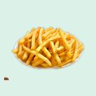 patates tava